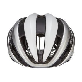 Giro Synthe MIPS - Casque de vélo - blanc/argent